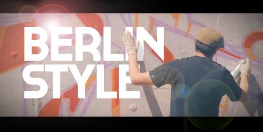 raws rawsone graffiti grafik grafikdesign motion motiondesign berlin art artist rawsone.com graff berlinstyle doku