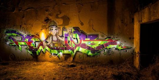 raws rawsone graffiti grafik grafikdesign motion motiondesign berlin art artist rawsone.com graff