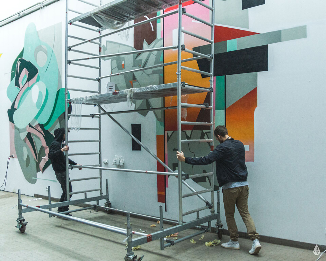 raws wandelism berlin urban art