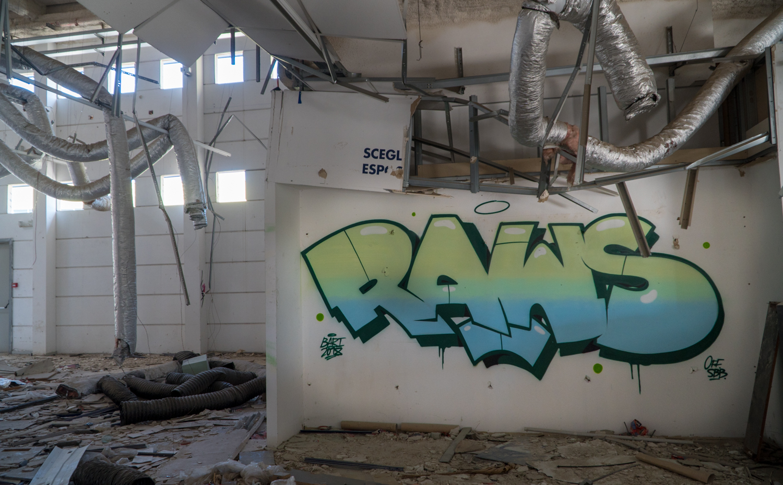 bari_raws (37 von 43)