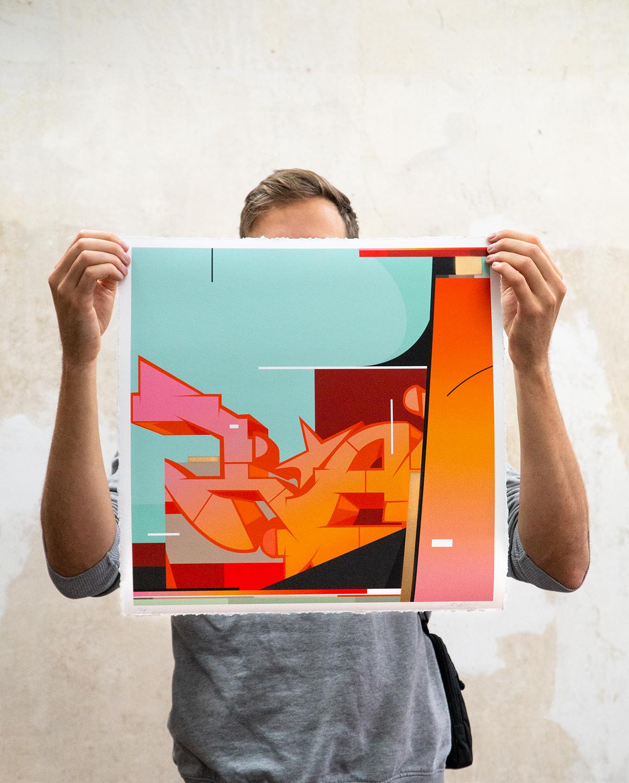 raws print 2018