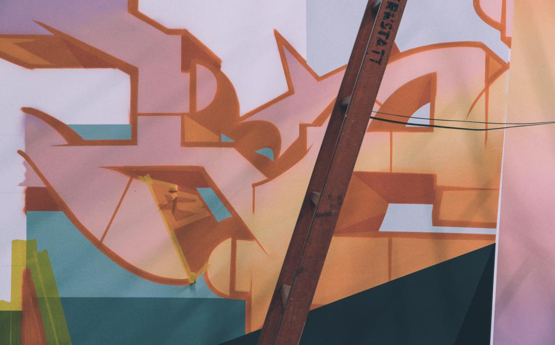 raws_tim_raue_canvas-08