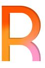 Raws Logo